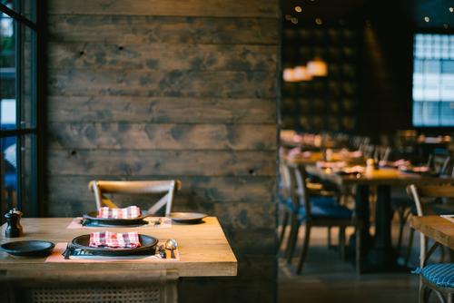 restaurant-employee-spend