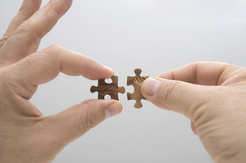 improving employee engagement during mergers