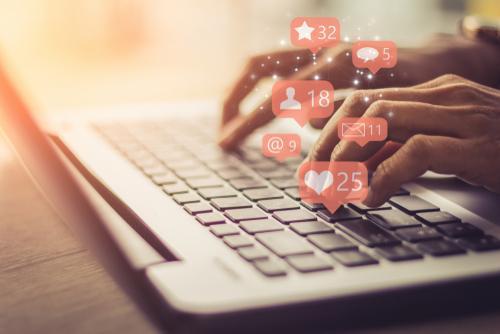 social-comms-optimized