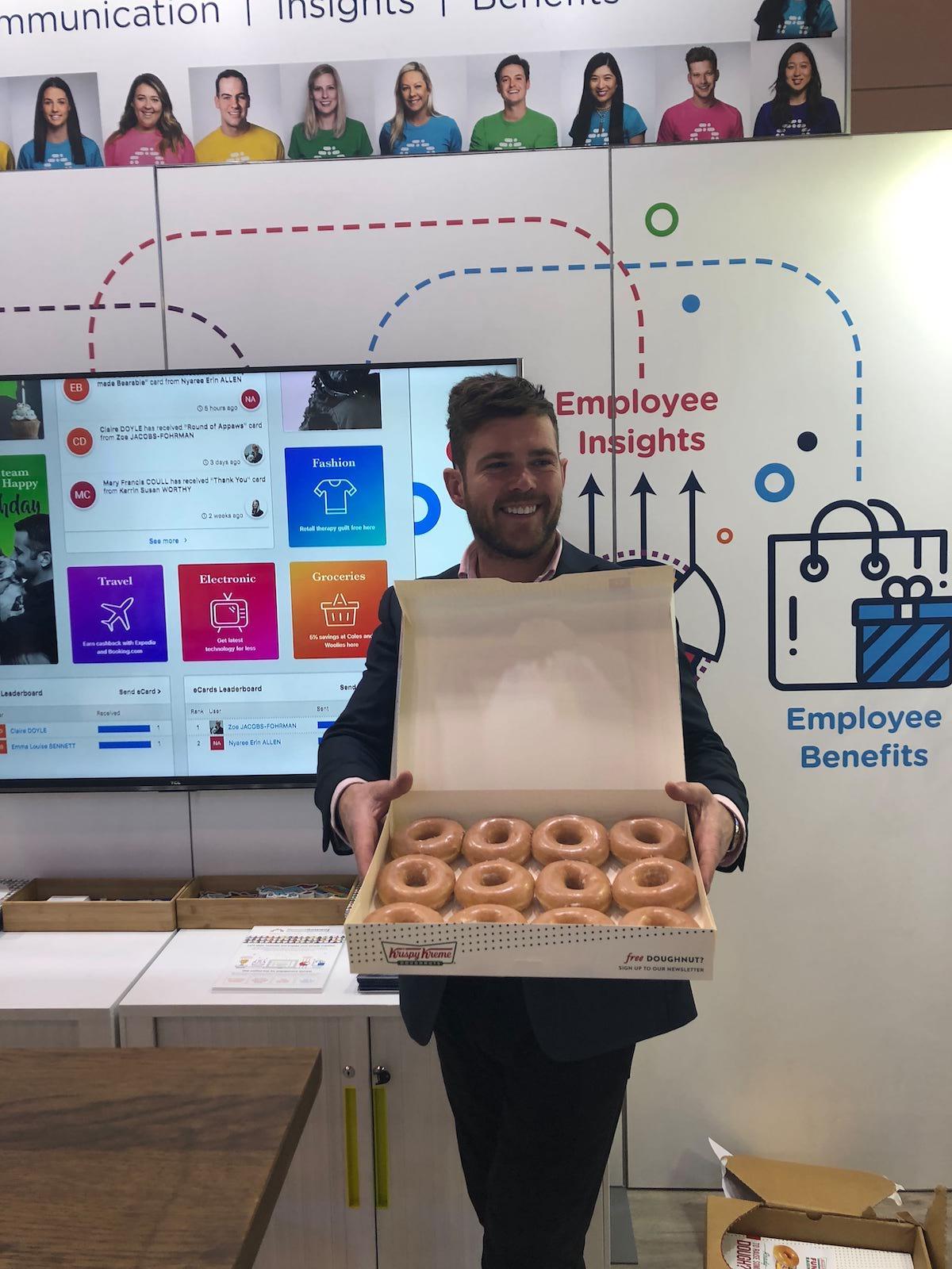 ahri-jon-kk-donuts