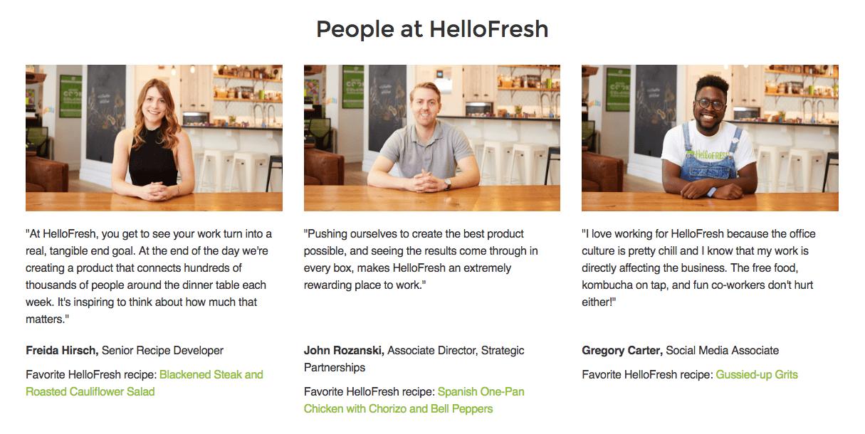 hello-fresh-employer-brand