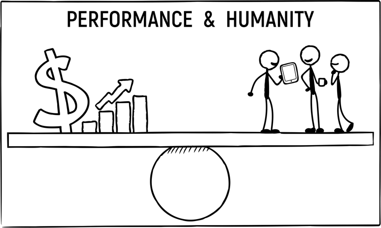 performance-humanity-optimized