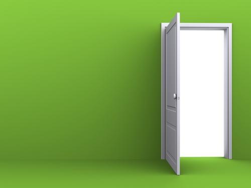 talent-walking-out-door-optimized