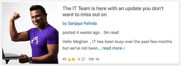 boom-IT-update-screenshot