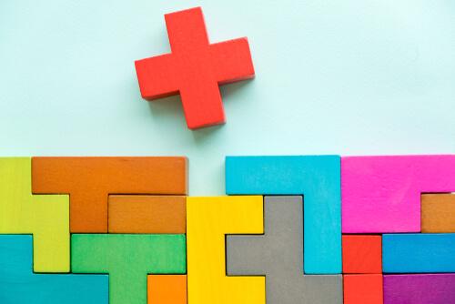 integrations-concept