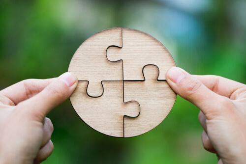 puzzle-purpose