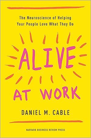 alive-book-new