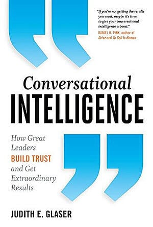 conversational-intelligence-book