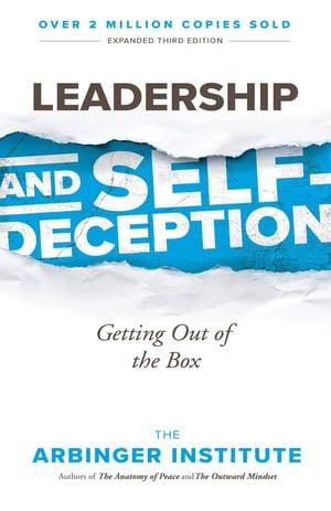 leadership-book