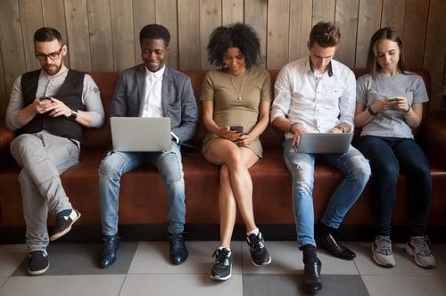 millennial-motivators-recognition-reward