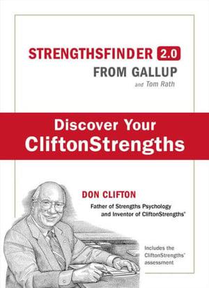 strength-book