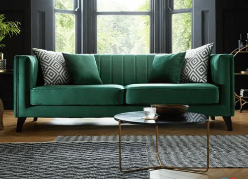 sofology luxury sofas