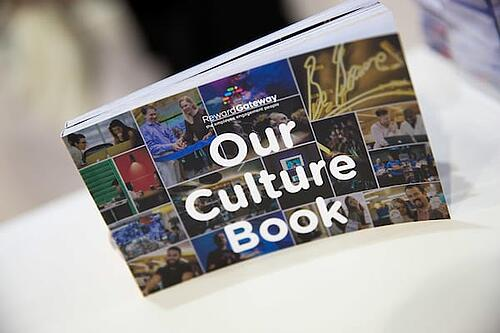 employer-brand-RG-culture-book