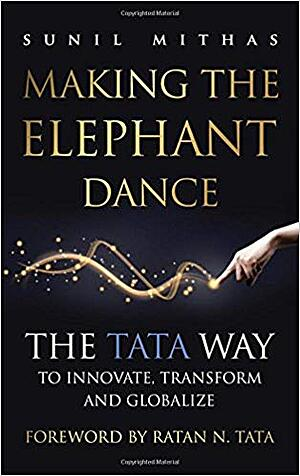 making-the-elephant-dance
