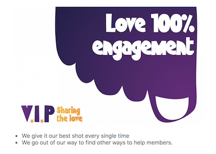 peoplecare-love-100-engagement
