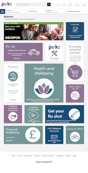 travis-perkins-employee-benefits-hub