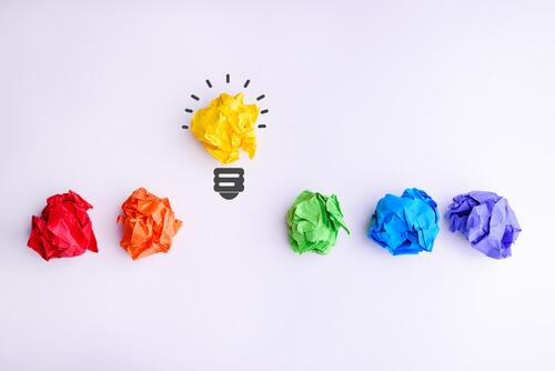 brainstorming-people-goals