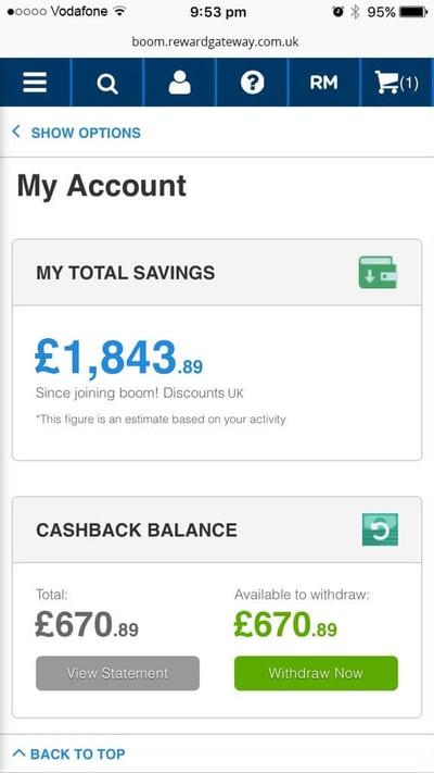 employee-discounts-savings-uk