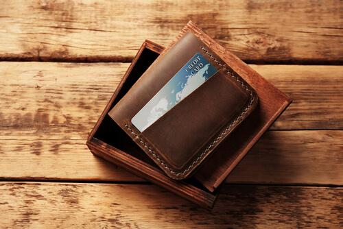 employee-wallet