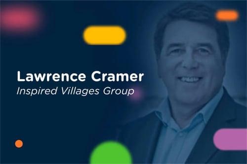 lawrence-cramer