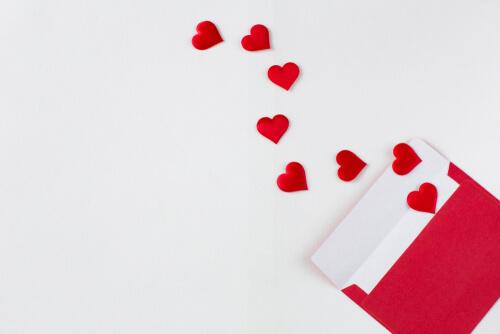 love-letter-concept