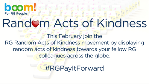 random-acts-of-kindness-boom