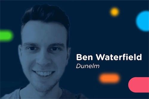 ben-waterfield-dunelm