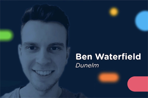 ben-waterfield-dunelm
