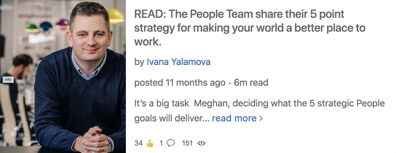 people-team-goals