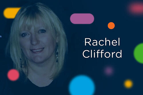 rachel-clifford