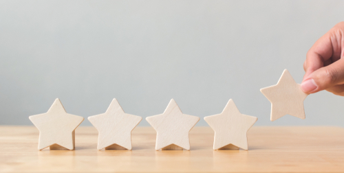 examples of employee rewards and recognition