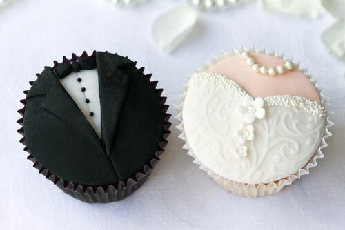 wedding-concept