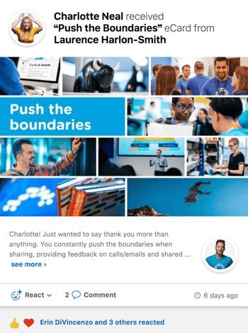 push-boundaries-ecard-new