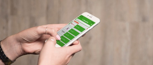 blog-size-smartspending-app