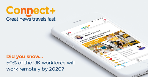 UK - Connect+ App-01