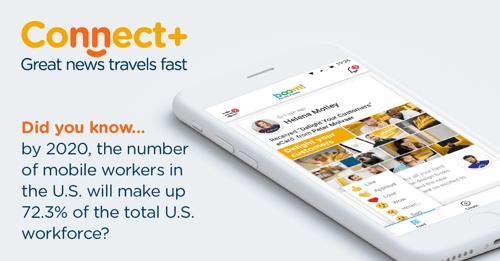 US - Connect+ App-01