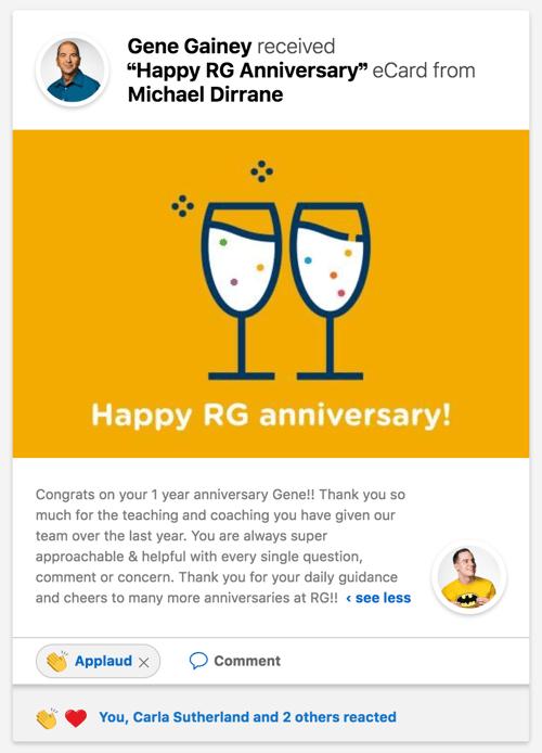 gene-ecard-anniversary