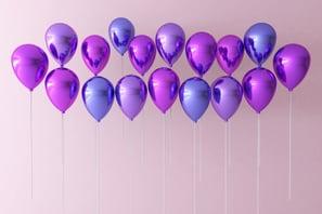 purple-balloons-iwd