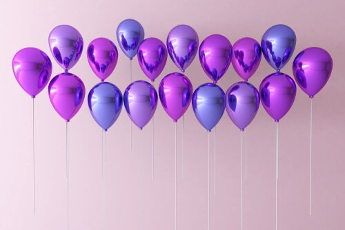 purple-balloons-iwd