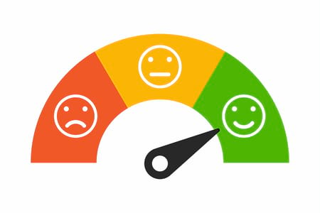 start-engaging-employees-by-seeking-feedback