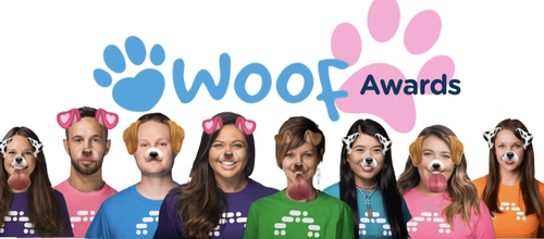 woof-awards
