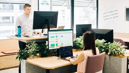 popular employee benefits