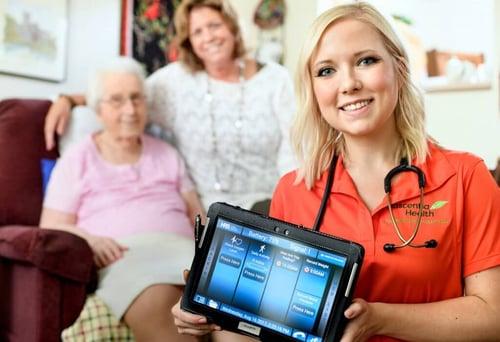 nascentia-health-employee