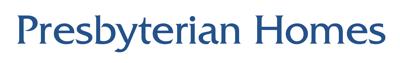 presbyterian-homes-logo