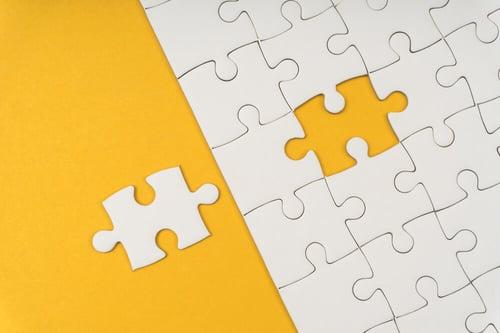 puzzle-piece-concept