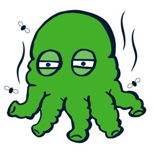 monster-1