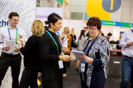 AHRI-BrisbaneConference-2019-phoebe