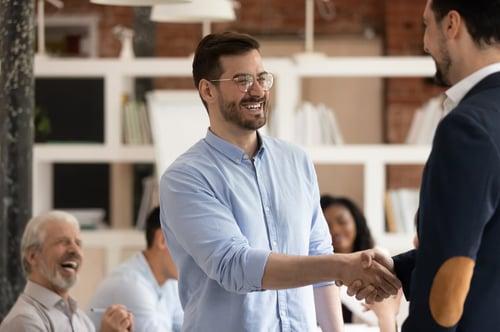 evolution-of-modern-employee-rewards