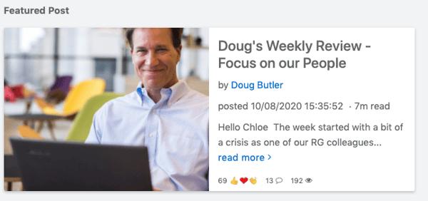 best blog headlines