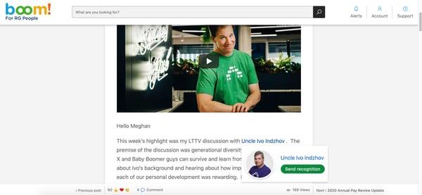 global-doug-blog-Recognition